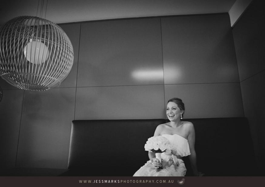 Brisbane Wedding Phoographer Jmp-gardner-w-135