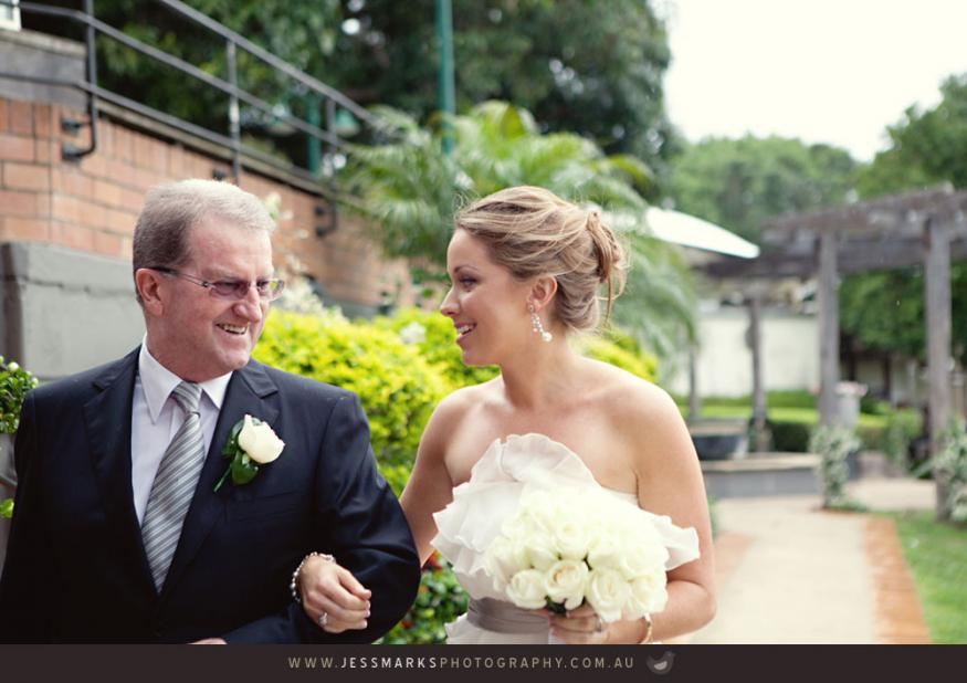 Brisbane Wedding Phoographer Jmp-gardner-w-211