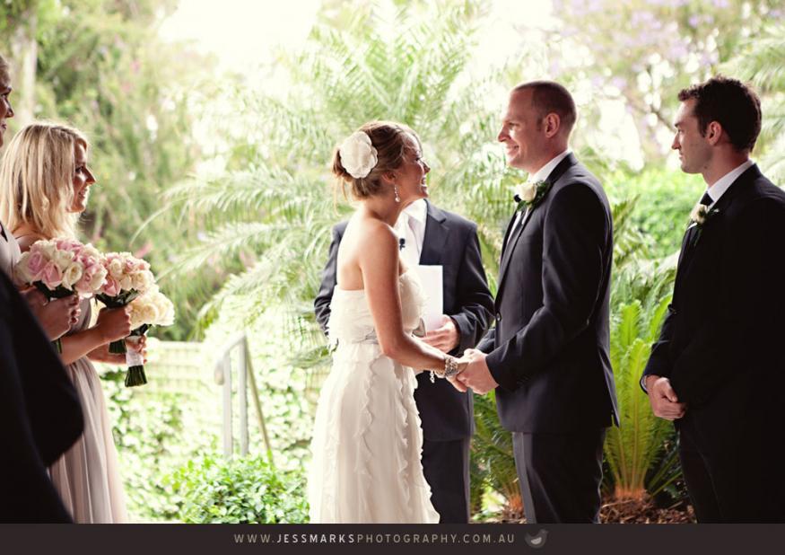 Brisbane Wedding Phoographer Jmp-gardner-w-218