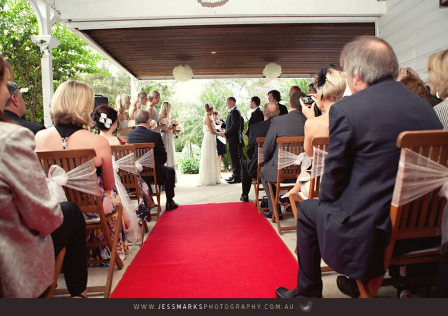 Brisbane Wedding Phoographer Jmp-gardner-w-224