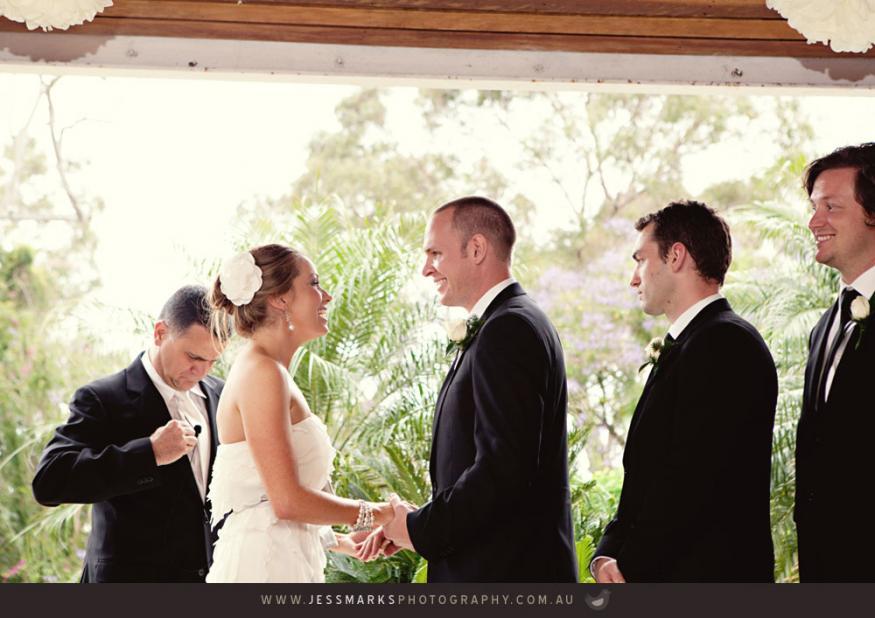 Brisbane Wedding Phoographer Jmp-gardner-w-246