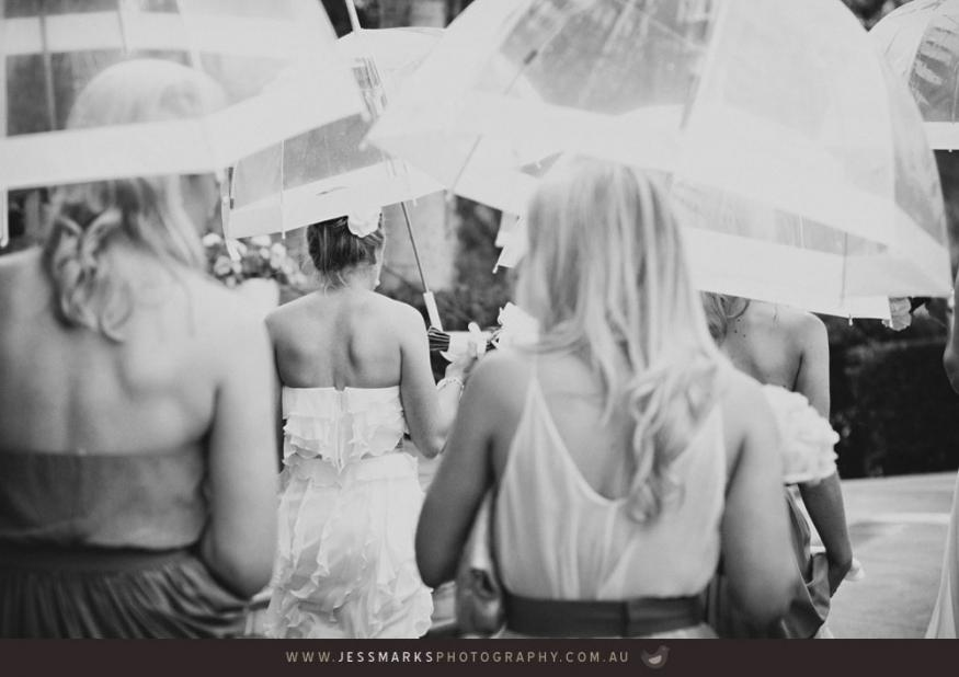 Brisbane Wedding Phoographer Jmp-gardner-w-300