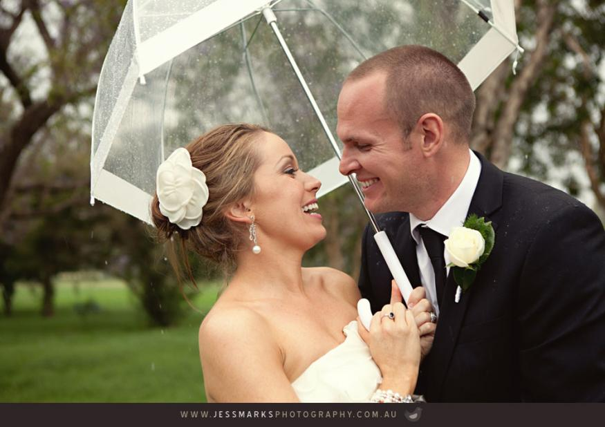 Brisbane Wedding Phoographer Jmp-gardner-w-311