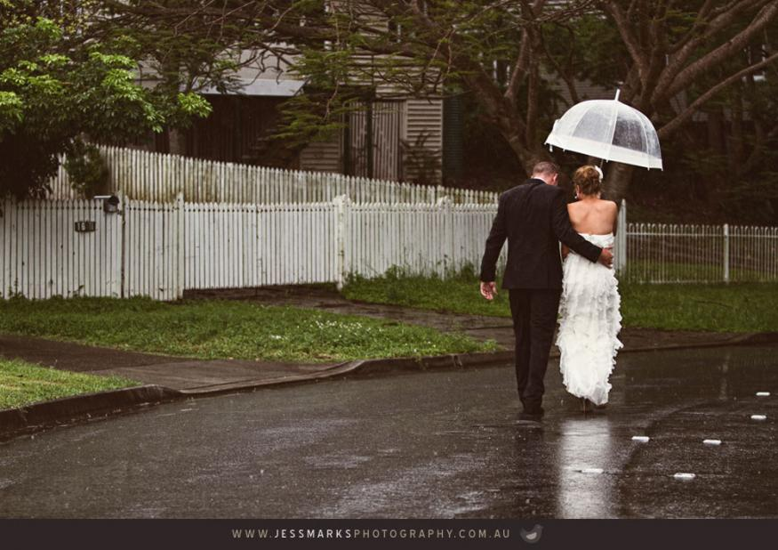 Brisbane Wedding Phoographer Jmp-gardner-w-315