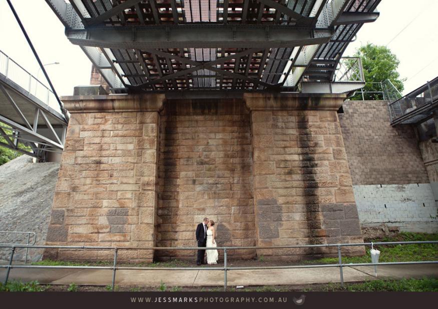 Brisbane Wedding Phoographer Jmp-gardner-w-359