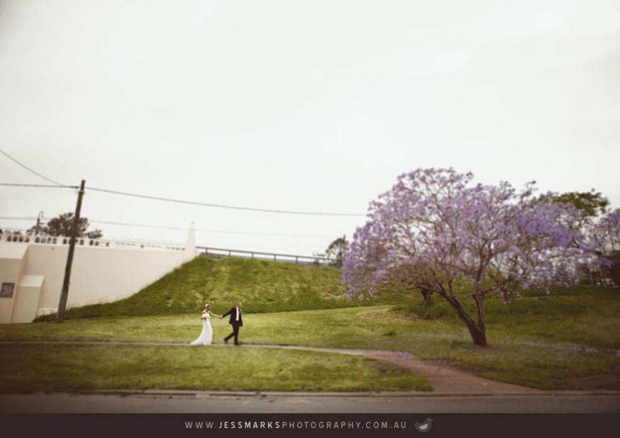 Brisbane Wedding Phoographer Jmp-gardner-w-447