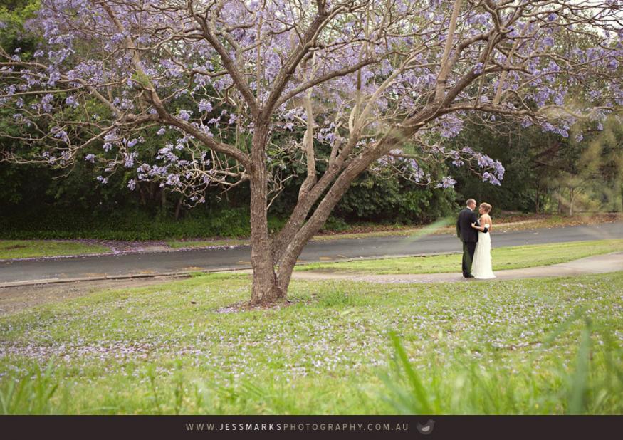 Brisbane Wedding Phoographer Jmp-gardner-w-452
