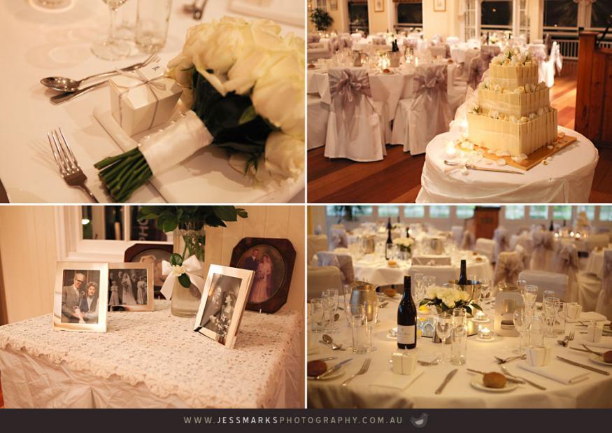 Brisbane Wedding Phoographer Jmp-gardner-w-457