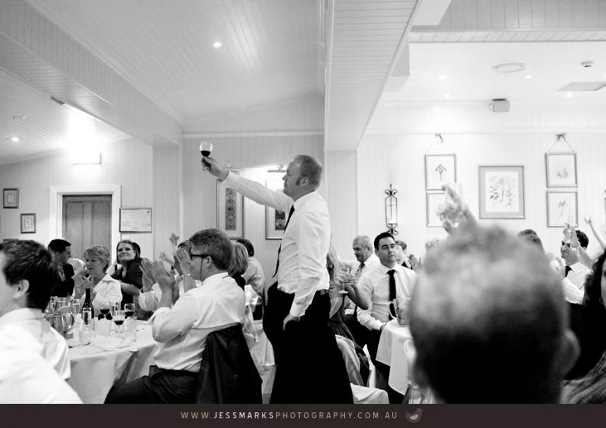 Brisbane Wedding Phoographer Jmp-gardner-w-547