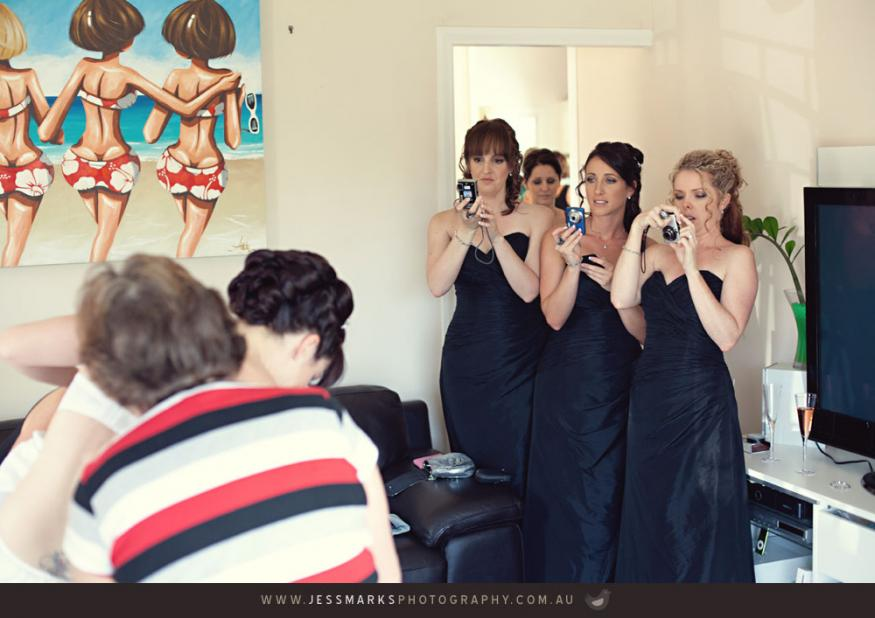 Brisbane Wedding Phoographer Jmp-obrien-blog-004