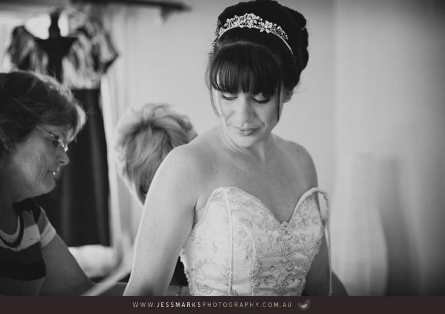 Brisbane Wedding Phoographer Jmp-obrien-blog-005