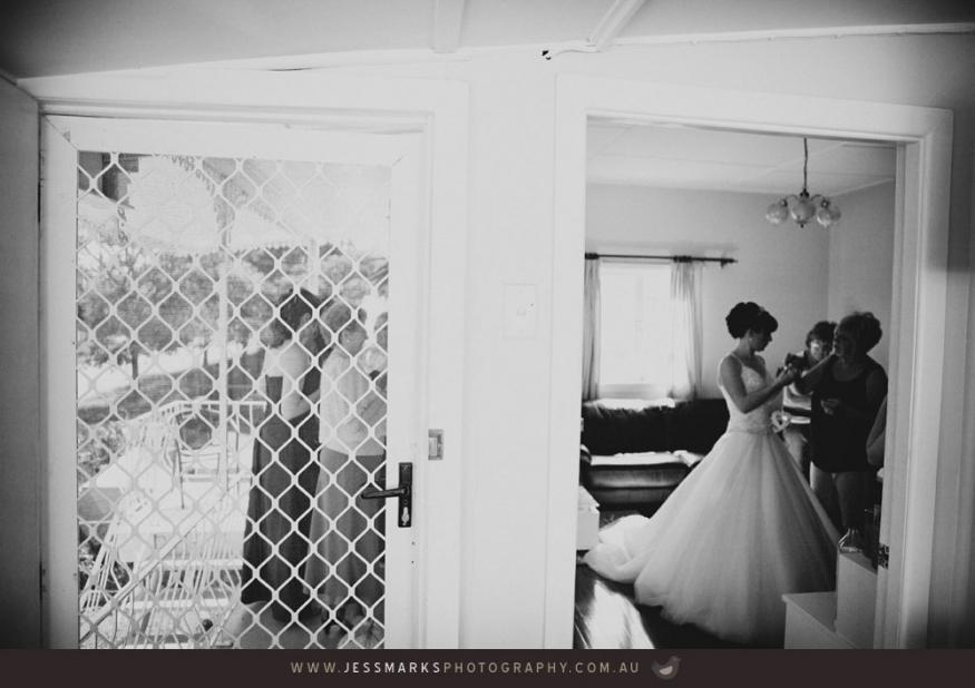 Brisbane Wedding Phoographer Jmp-obrien-blog-007