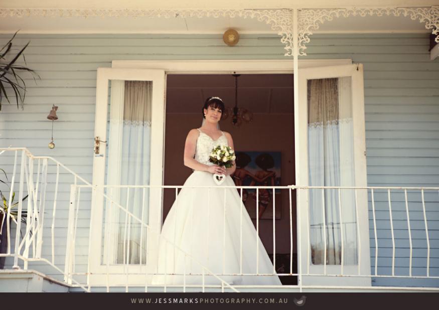 Brisbane Wedding Phoographer Jmp-obrien-blog-008