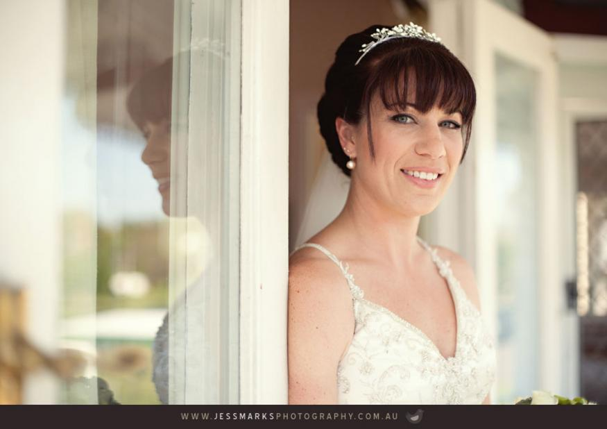 Brisbane Wedding Phoographer Jmp-obrien-blog-010