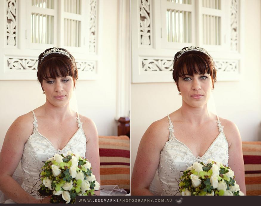 Brisbane Wedding Phoographer Jmp-obrien-blog-012