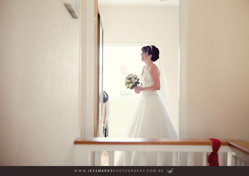 Brisbane Wedding Phoographer Jmp-obrien-blog-013