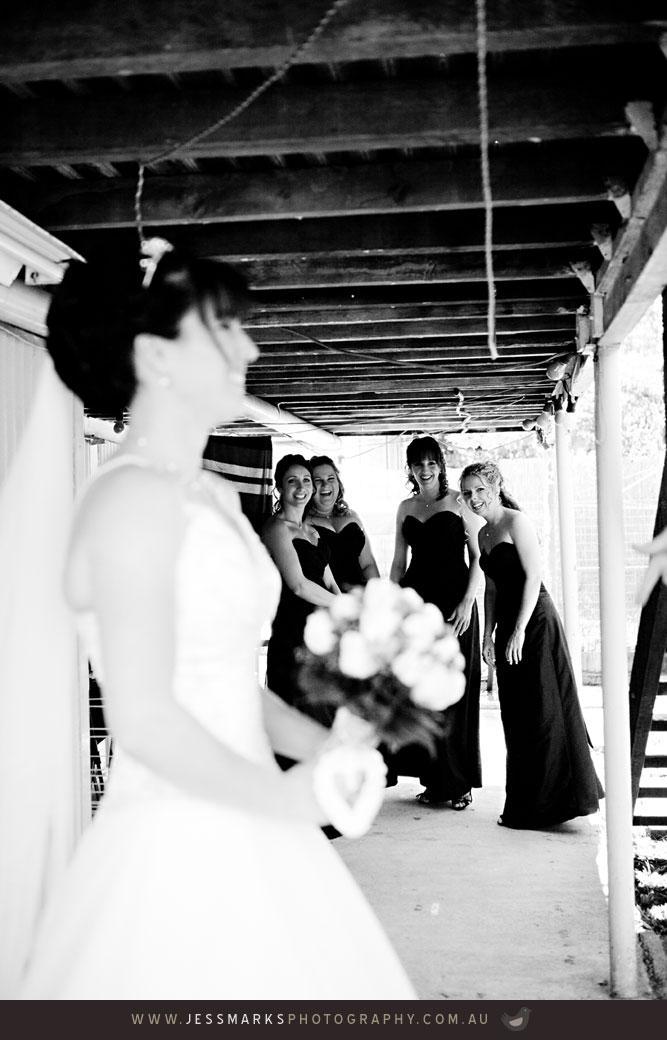 Brisbane Wedding Phoographer Jmp-obrien-blog-015