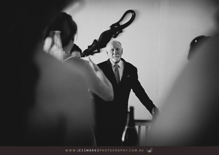 Brisbane Wedding Phoographer Jmp-obrien-blog-016