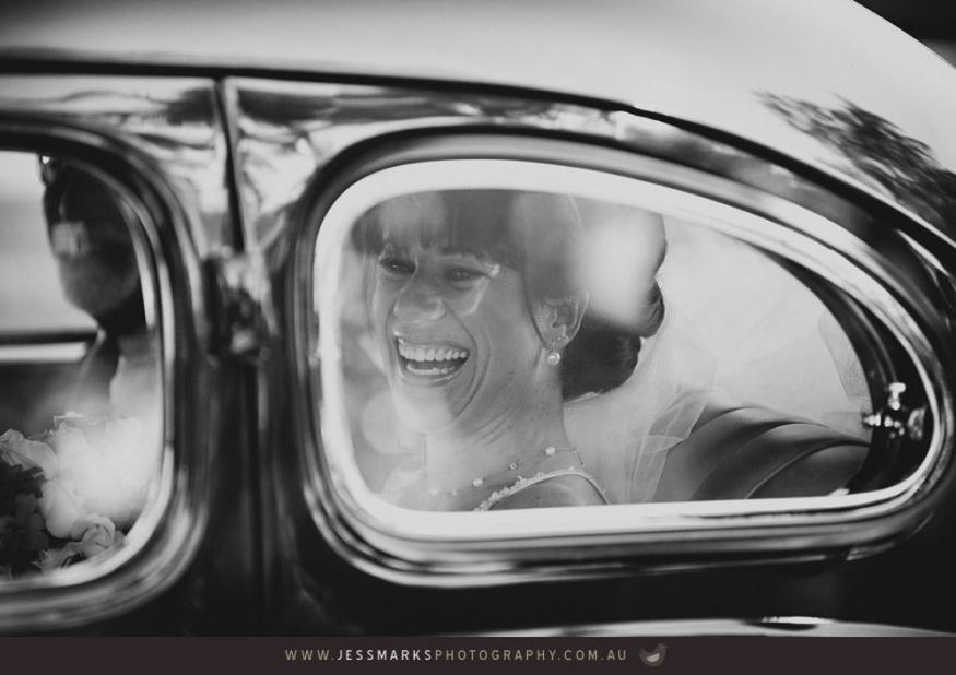 Brisbane Wedding Phoographer Jmp-obrien-blog-018