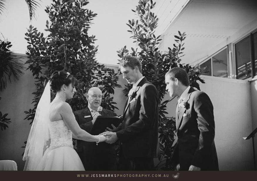 Brisbane Wedding Phoographer Jmp-obrien-blog-021