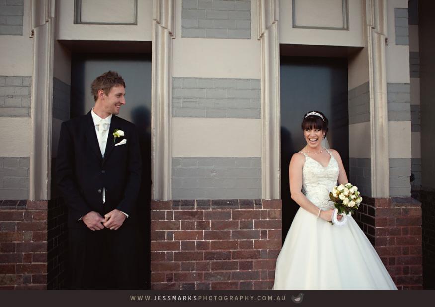 Brisbane Wedding Phoographer Jmp-obrien-blog-022