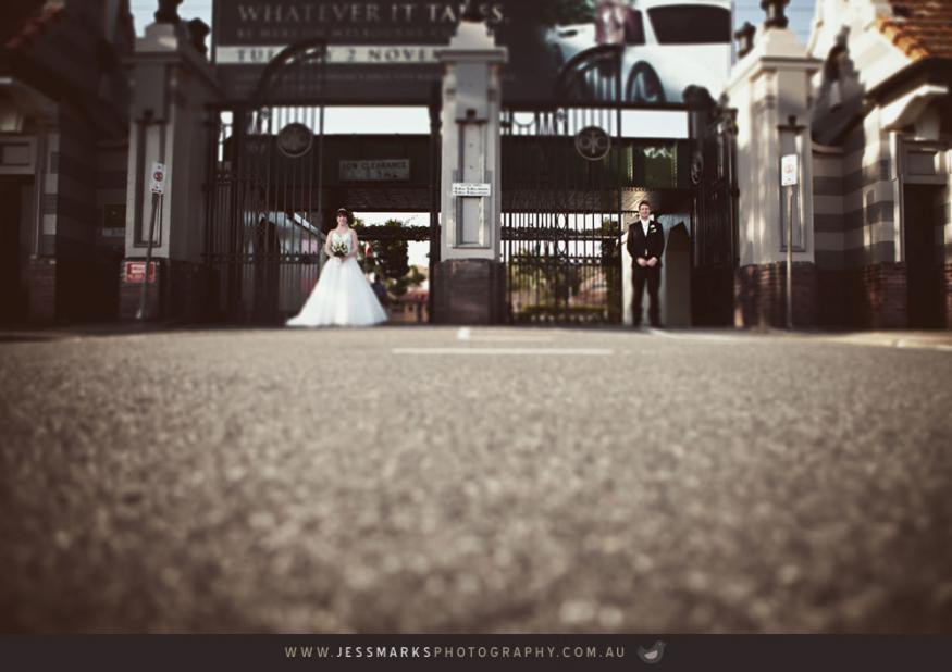 Brisbane Wedding Phoographer Jmp-obrien-blog-023