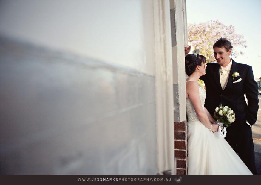 Brisbane Wedding Phoographer Jmp-obrien-blog-025