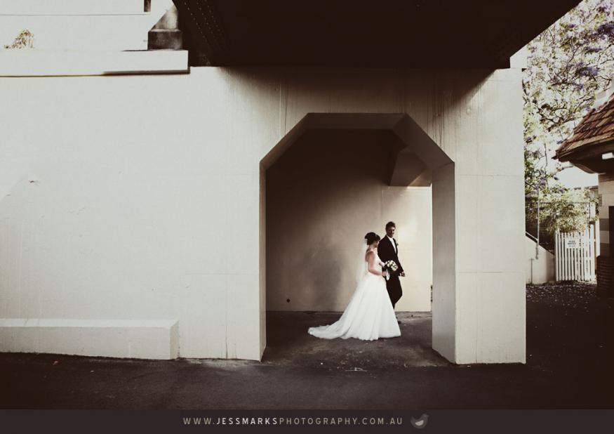 Brisbane Wedding Phoographer Jmp-obrien-blog-026