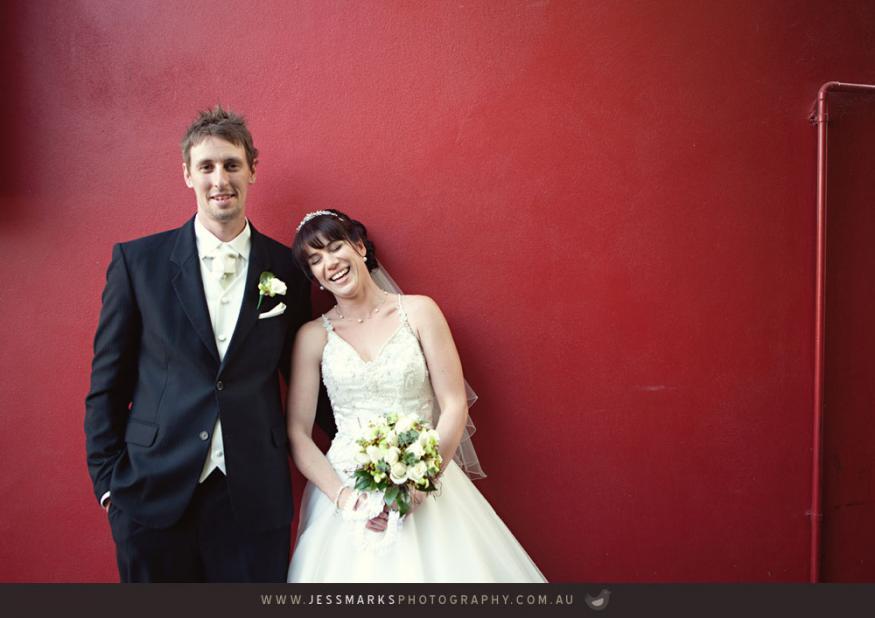 Brisbane Wedding Phoographer Jmp-obrien-blog-029