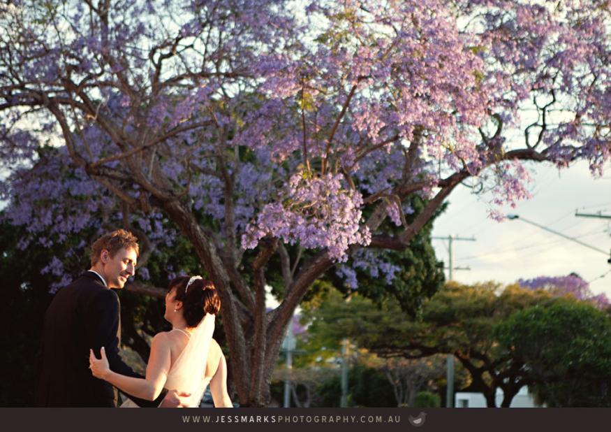 Brisbane Wedding Phoographer Jmp-obrien-blog-032