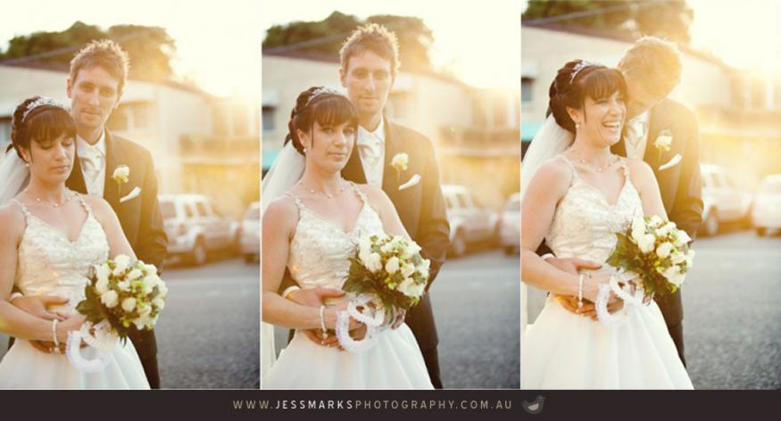 Brisbane Wedding Phoographer Jmp-obrien-blog-033-0x800