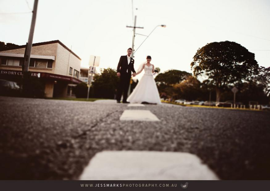 Brisbane Wedding Phoographer Jmp-obrien-blog-034