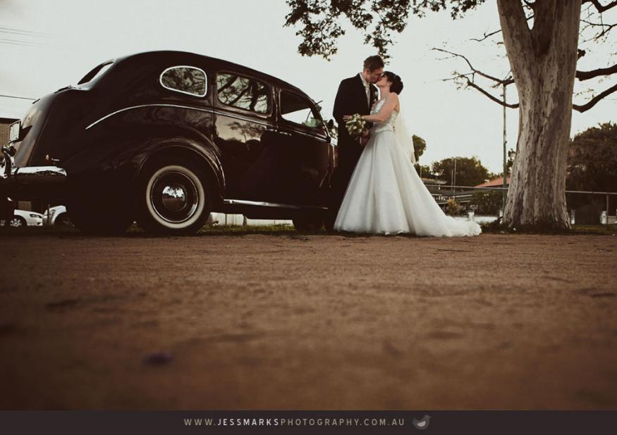 Brisbane Wedding Phoographer Jmp-obrien-blog-035