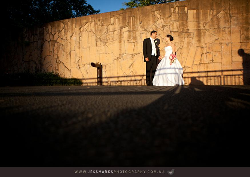 Brisbane Wedding Phoographer Jmp-reynolds-407