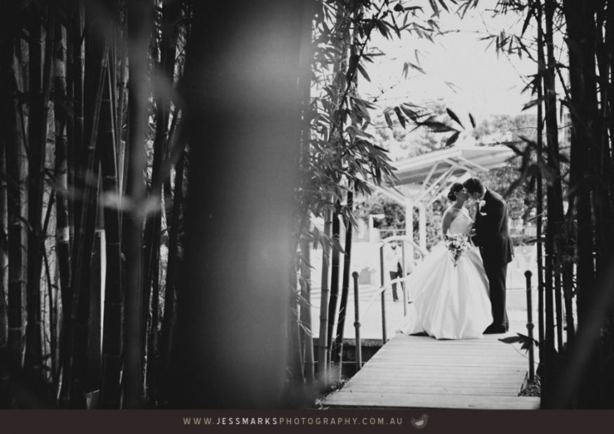 Brisbane Wedding Phoographer Jmp-reynolds-479