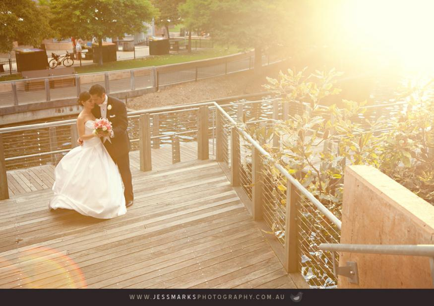 Brisbane Wedding Phoographer Jmp-reynolds-w-438