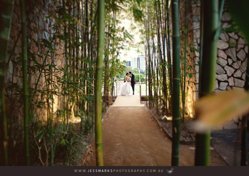 Brisbane Wedding Phoographer Jmp-reynolds-w-482-a