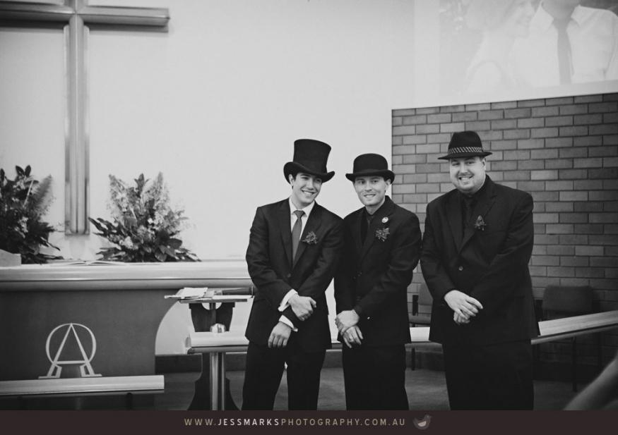 Brisbane Wedding Phoographer Jmp-kam-mat-w-39