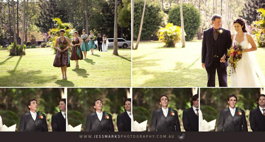 Brisbane Wedding Phoographer B