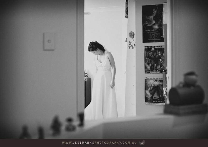 Brisbane Wedding Phoographer Jmp-harris-w-054