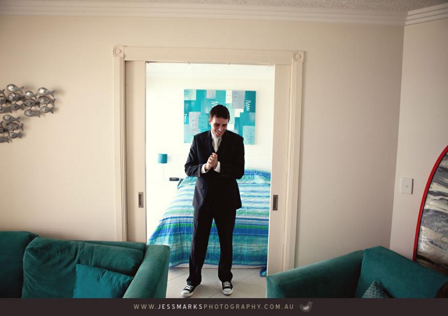 Brisbane Wedding Phoographer Jmp-harris-w-105