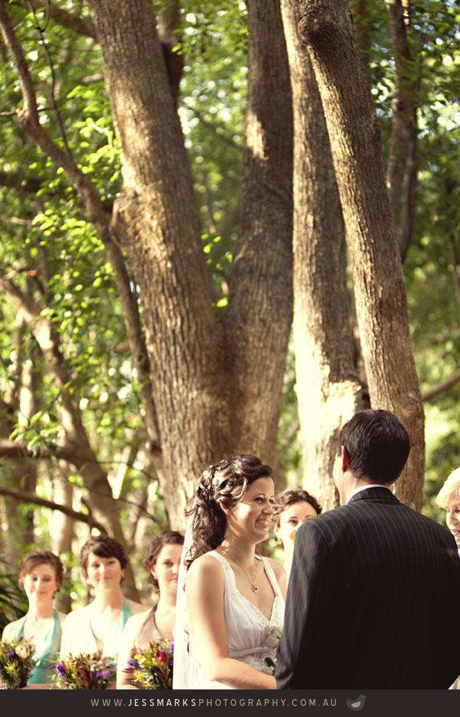 Brisbane Wedding Phoographer Jmp-harris-w-210