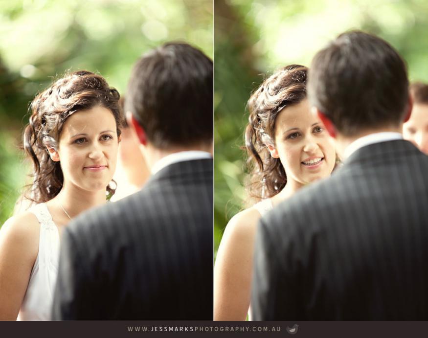Brisbane Wedding Phoographer Jmp-harris-w-222