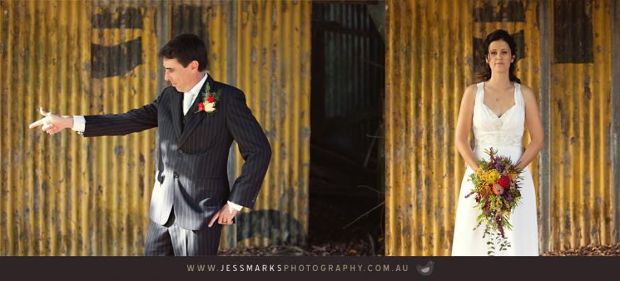 Brisbane Wedding Phoographer Jmp-harris-w-371