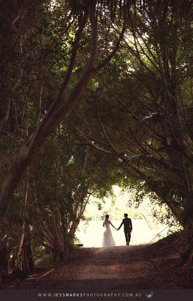 Brisbane Wedding Phoographer Jmp-harris-w-397