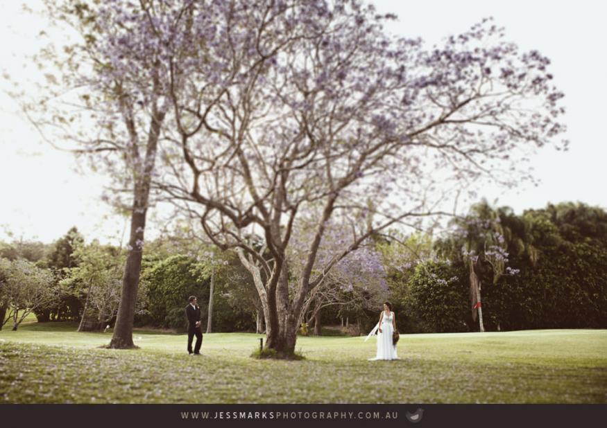 Brisbane Wedding Phoographer Jmp-harris-w-409