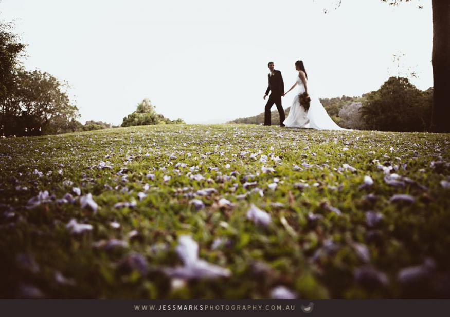 Brisbane Wedding Phoographer Jmp-harris-w-428