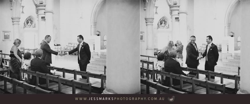 Brisbane Wedding Phoographer Jmp-thomas-w-175