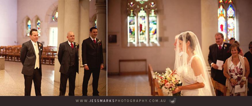 Brisbane Wedding Phoographer Jmp-thomas-w-228
