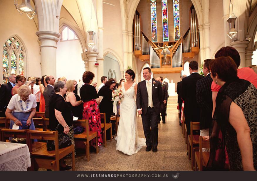 Brisbane Wedding Phoographer Jmp-thomas-w-331